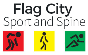Flag City Sport and Spine